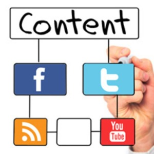 5-key-tips-for-a-successful-social-media-content-strategy-e9eb4dbe14