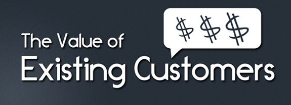 value-of-existing-customers-new-harbor-design