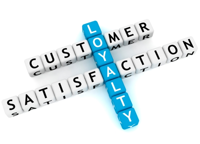 1-28-Smart-Marketing-How-to-Structure-Your-Customer-Loyalty-Reward-Program